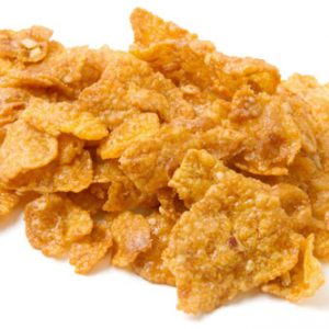 CEREAL_HONEY_NUT_CORNFLAKES