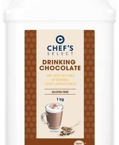 CHEF'S_SELECT_DRINKNING_CHOCOLATE_1KG