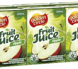 GOLDEN_CIRCLE_APPLE_JUICE_POPPERS_200ML_BX24