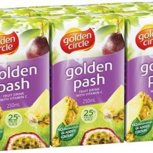 Golden_Circle_Juice_Golden_Pash_Poppers_250mL_Bx24