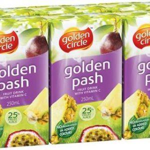Golden_Circle_Juice_Golden_Pash_Poppers_250mL_Bx24
