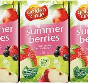Golden_Circle_Juice_Summer_Berries_Poppers_250mL_Bx24
