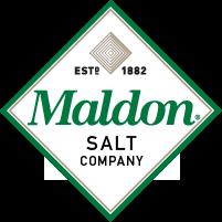 Maldon-Salt-Logo