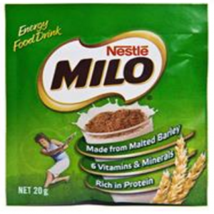 Milo_Single_Serve_Portion_Control_Sachet_20_Gram_(each)