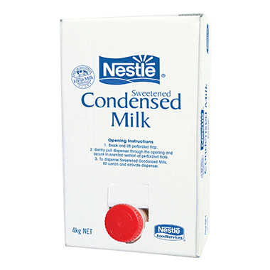 NESTLE_SWEET_CONDENSED_MILK_4KG