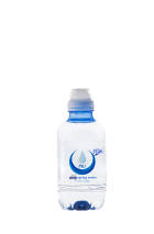 NU_PURE_SPRING_WATER_MINI_250ML