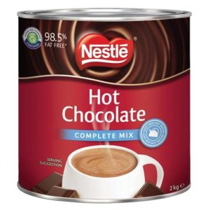 Nestle_Hot_Chocolate_Drink_Complete_Mix_2kg
