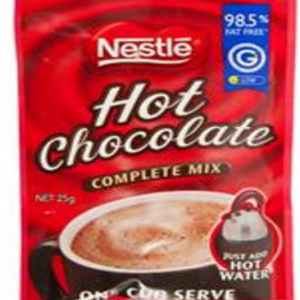 Nestle_Hot_Chocolate_Drink_Portion_Control_Instant_Mix