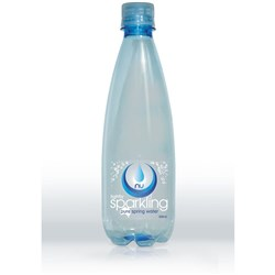 Nu_Pure_Spring_Water_SPARKLING_500ML
