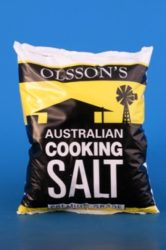 OLSSONS_SALT_COOKING_1KG