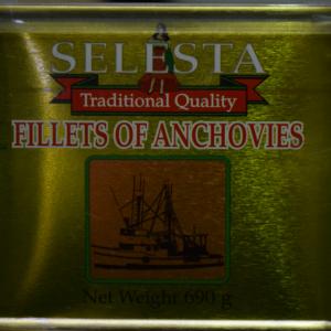 SELESTA_ANCHOVY_FILLETS_690GR