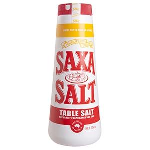 Saxa_Salt_Table_750g