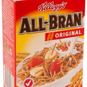 all_bran