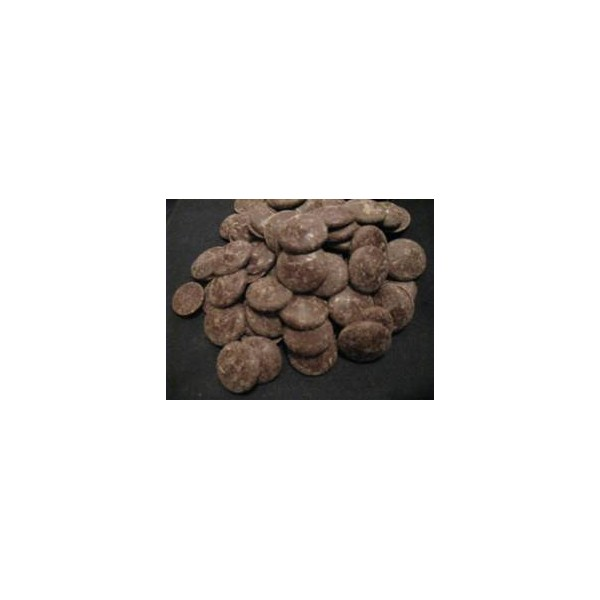 cadbury-buttons-tuscany-15kg