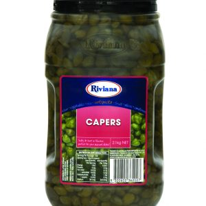 capers-2-1kg-hr