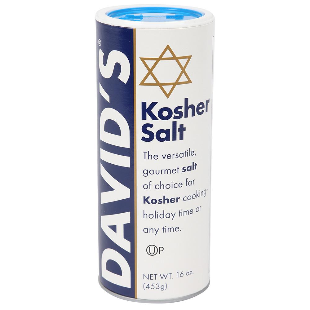 davids-kosher-salt-453g-na-front-2346103