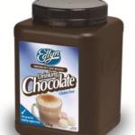Edlyn Drinking Chocolate 2Kg