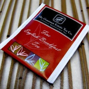 gourmet_english_breakfast_tea-500x500