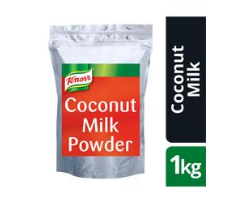 knorr-coconut-milk-powder
