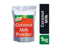knorr-coconut-milk-powder