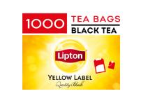 lip tea bags 1000