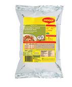 maggi_coconut_milk_pack