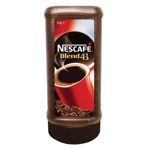 nescafe-blend-43-vending-refill