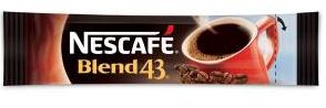 nescafe_blend_43_stick