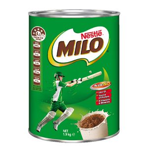nestle_milo_powdered_chocolate_drink_1_9kg