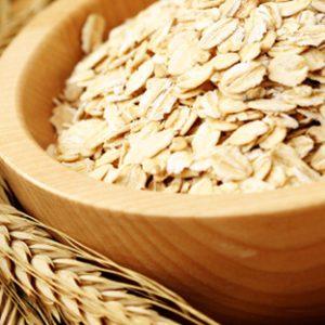 quick_oats