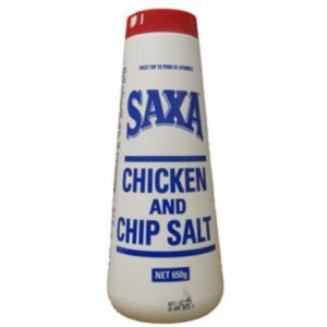 saxa-650g-chicken-and-chips-salt