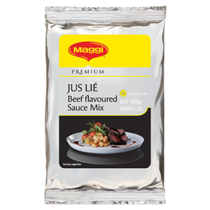 premium_-_jus_lie_beef_flavoured_sauce_mix
