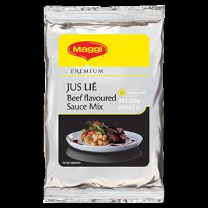 premium_-_jus_lie_beef_flavoured_sauce_mix