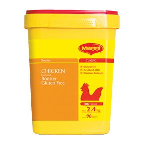 MAGGI-GF-ChickenFlavBooster-2.4kg
