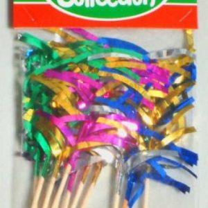 frill-toothpicks-foil