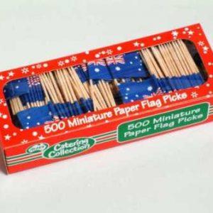 flagpicks