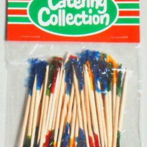 frill-toothpicks
