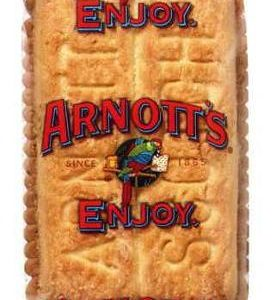ARNOTTS_BISCUITS_SCOTCH_FINGERS_AND_NICE_PORTIONS_PK150