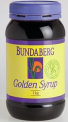 BBGOLDEN_SYRUP