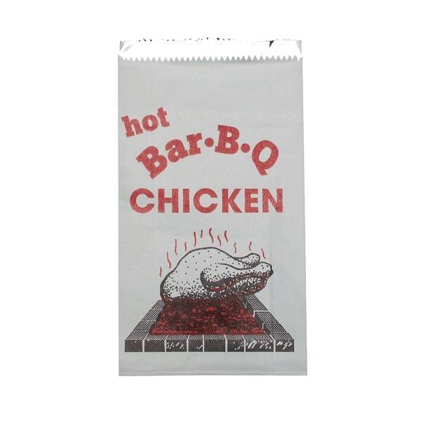 BBQ_CHICK_L