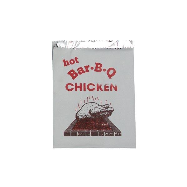 BBQ_CHICK_S