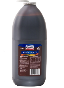 COTTEES_TOPPING_CHOCOLATE_3_LITRE
