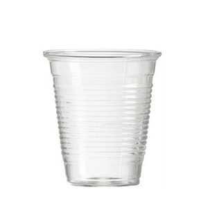 CUP13