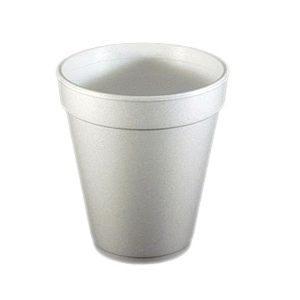 CUP18