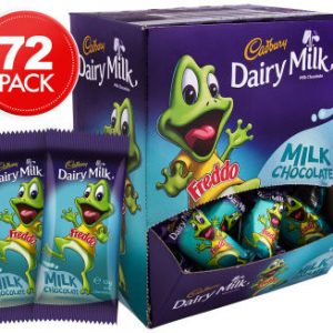 Cadbury_Chocolate_Milk_Freddo_12_Ctn_of_72