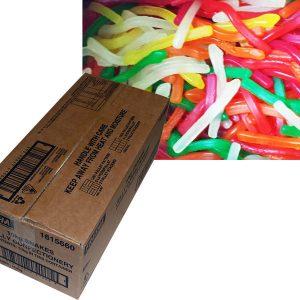 Cadbury_Fresha_Snakes_10kg_bulk_Box