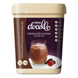 Docello_Chocolate_Mousse_Mix