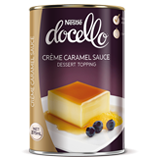 Docello_Creme_Caramel_Dessert_Topping