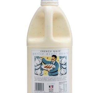 FRENCH_MAID_AIOLI_GARLIC_2_LITRE