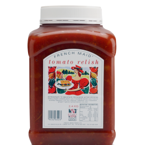 FRENCH_MAID_RELISH_TOMATO_2.4_KG